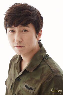 Choi Ho Joong002