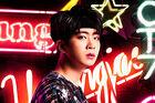 Choi Young Jae11