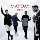 Deep . Mayday-CD