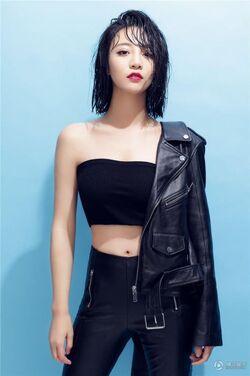 Gao Yu Er-10