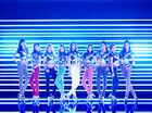 GirlsGeneration42