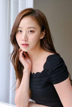 Go Sung Hee45