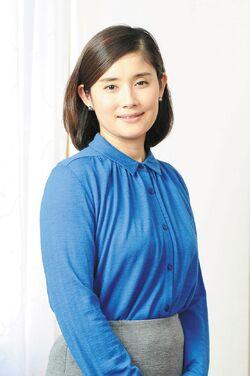 Ishida Hikari 4