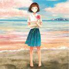 Itoshi Kimi e-CD