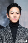 Jang Yoo Sang-2015-7