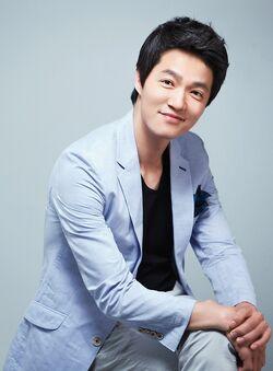 Jo Han Chul10