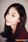 Kang Min Ah16