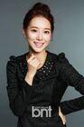 Kim Da Ye6