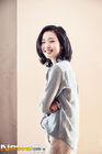 Kim Go Eun15