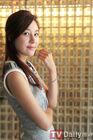 Kim Ha Neul16