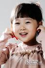 Kim Ha Yoo4
