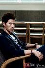 Kim Kang Woo31