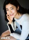 Kyung Soo Jin34