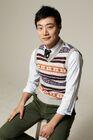 Lee Hee Joon20