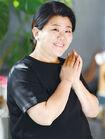 Lee Jung Eun9