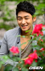 Lee Tae Sung19