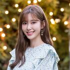 My Only One-KBS2-2018-09