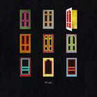 Room 501-CHEEZE
