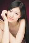 Seo Ji Hye 3