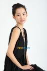 Shin Hyun Bin11