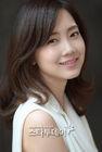 Shin Hyun Bin32