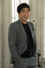 Son Hyun Joo5