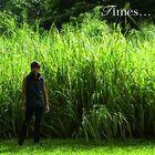 Tamaki Hiroshi - Times...