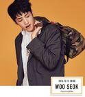 Woo Seok01