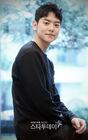 Yeo Hoe Hyun48