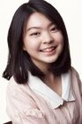 Yoo Hae Jeong