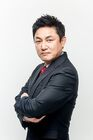 Yoon Yong Hyun004