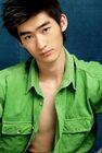 Zhang Han5