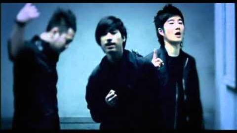 에픽하이(Epik high) - One (Feat 지선)