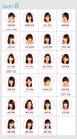 AKB48 TeamB 2014
