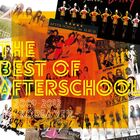 After School - The Best of After School