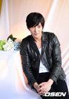 Choi Jin Hyuk22