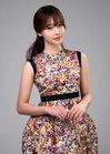 Chun Yi Seul9