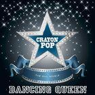 Crayon Pop Dancing Queen