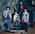 FTISLAND - UNITED SHADOWS