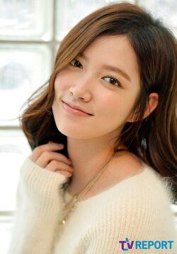 Im Joo Eun27