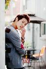 Ji Hyun Woo4