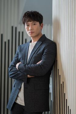 Ji Sung31