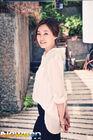 Jin Kyung20