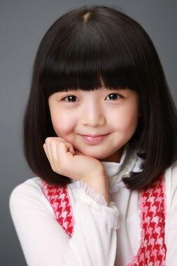 Jun Min Seo9