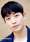 Jung Hae In13