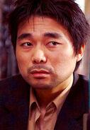 Jung Woo Hyuk001