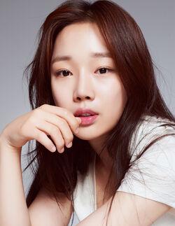 Jung Yeon Joo10