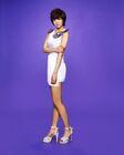 Jung Yoon Hye6