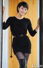 Kim Hye Soo13