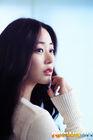 Kim Hyo Jin43